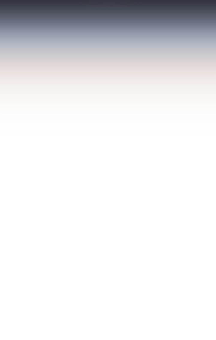韩漫 | 《秘密疗法》永远的第一名之第二名的逆袭  第8张