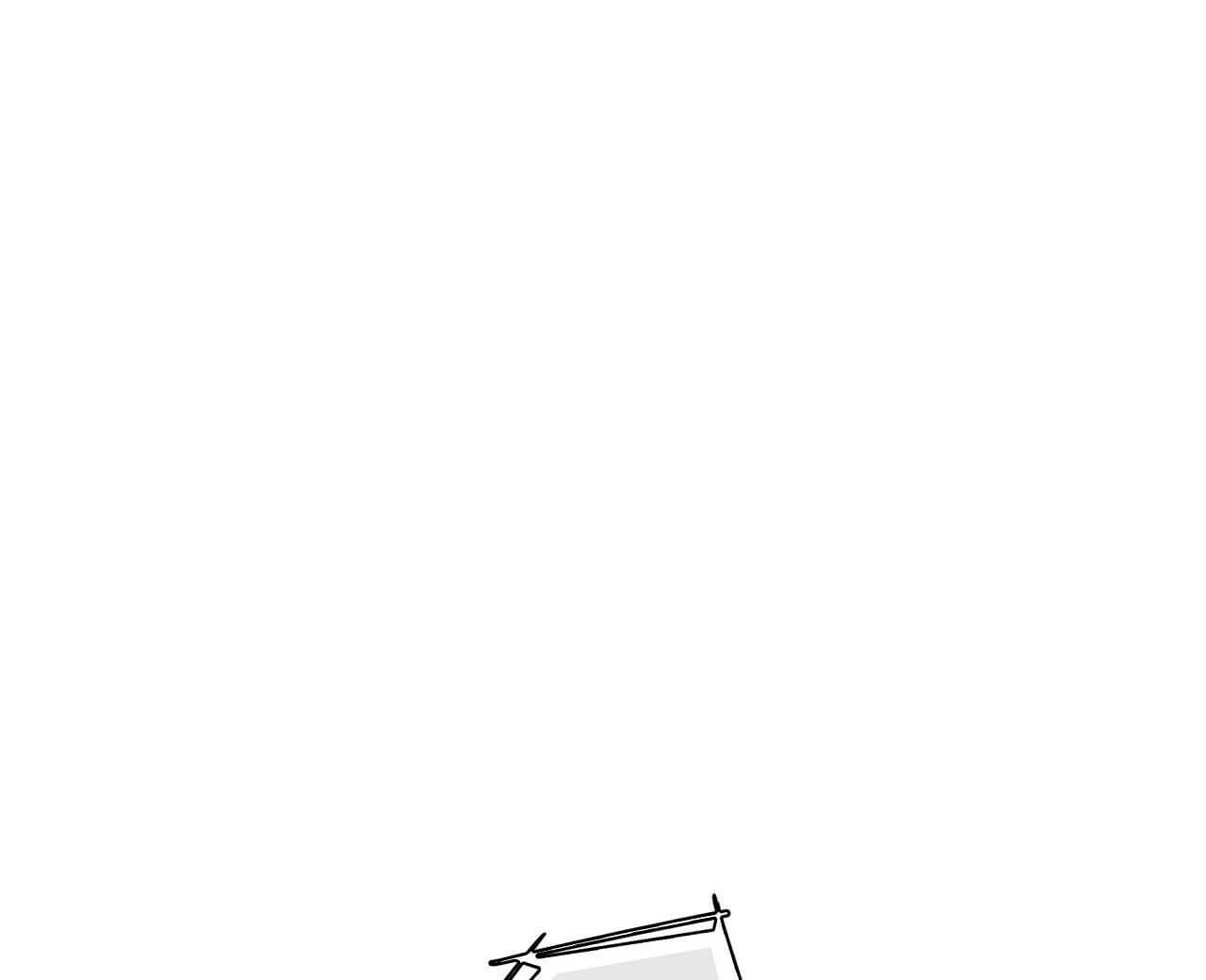 韩漫 |《恋爱杀虫剂》一场由杀虫剂开启的恋爱罗曼史~  第47张