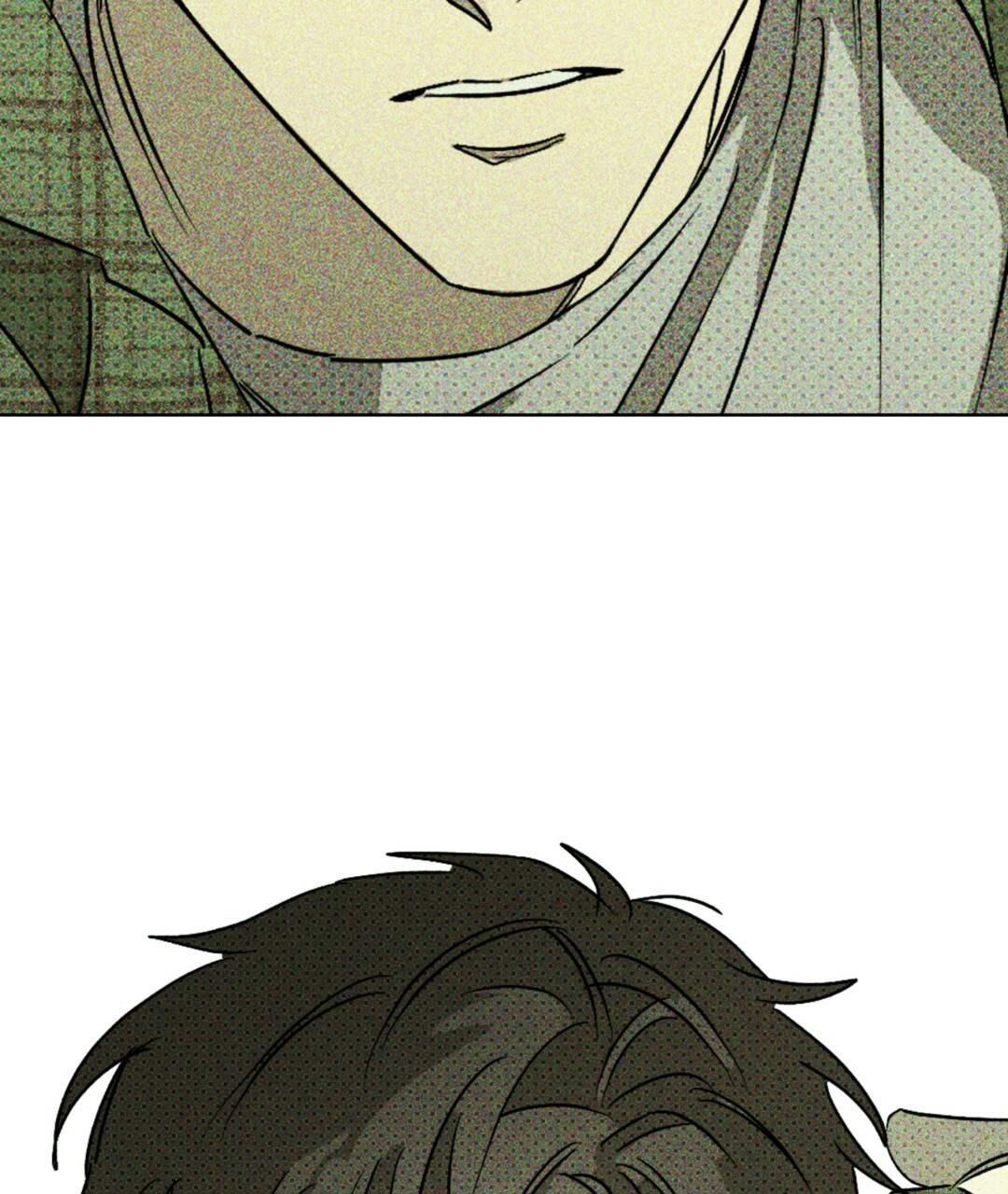 韩漫  《绿色镌像》这男人竟该死的甜美~纯情男大学生x黑帮大佬  第7张