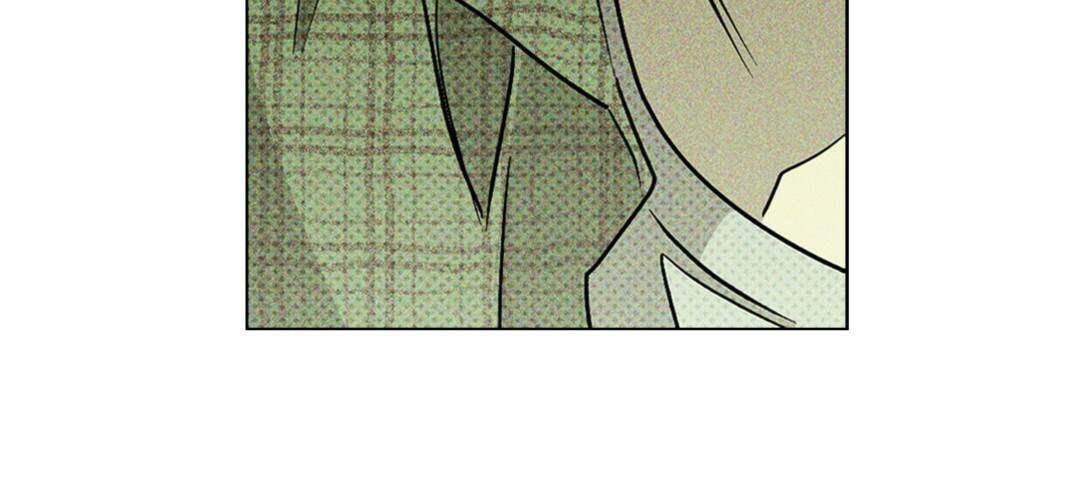 韩漫  《绿色镌像》这男人竟该死的甜美~纯情男大学生x黑帮大佬  第28张