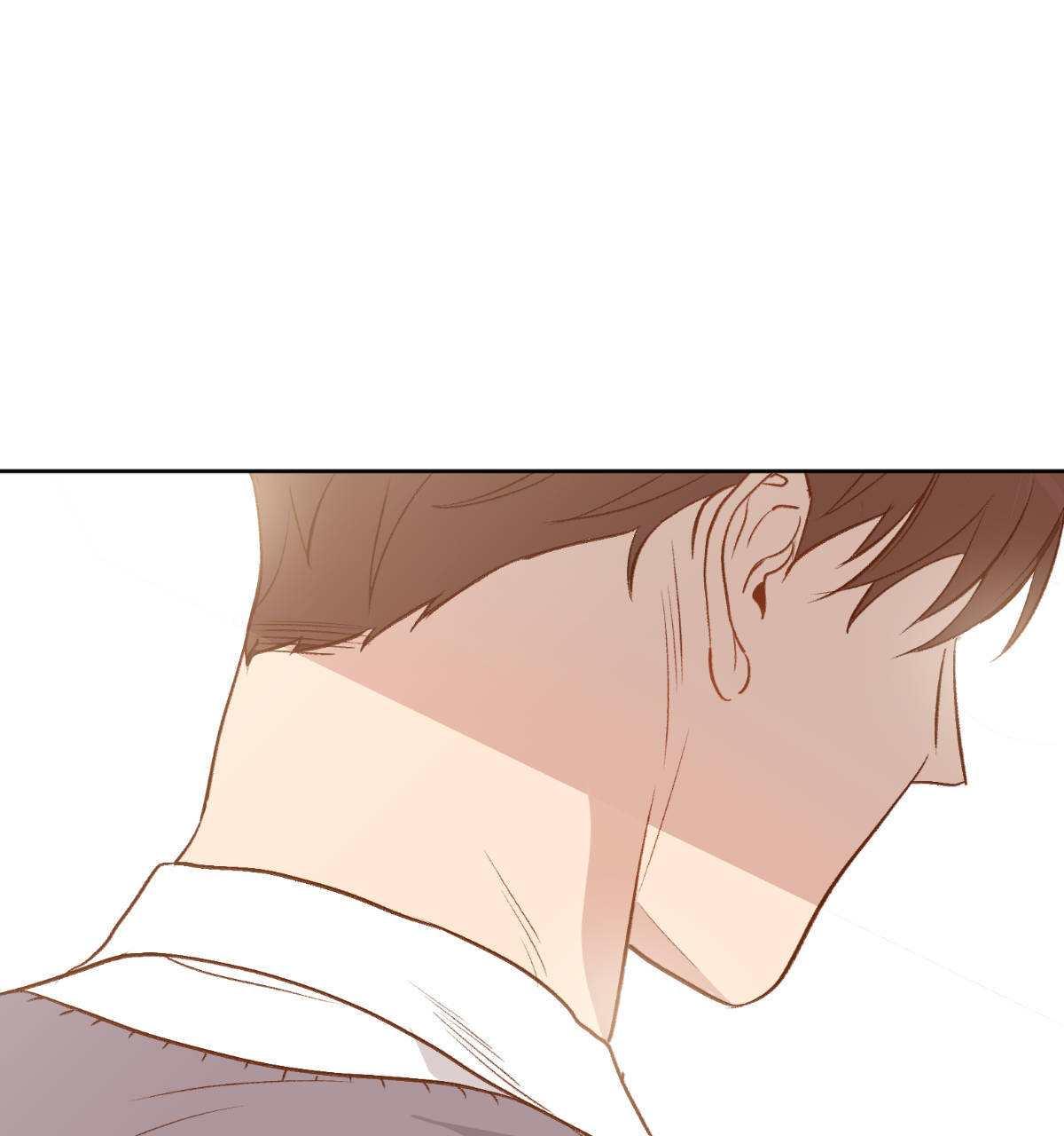 韩漫《新入职员》撩走办公室最可怕的大魔王!  第23张