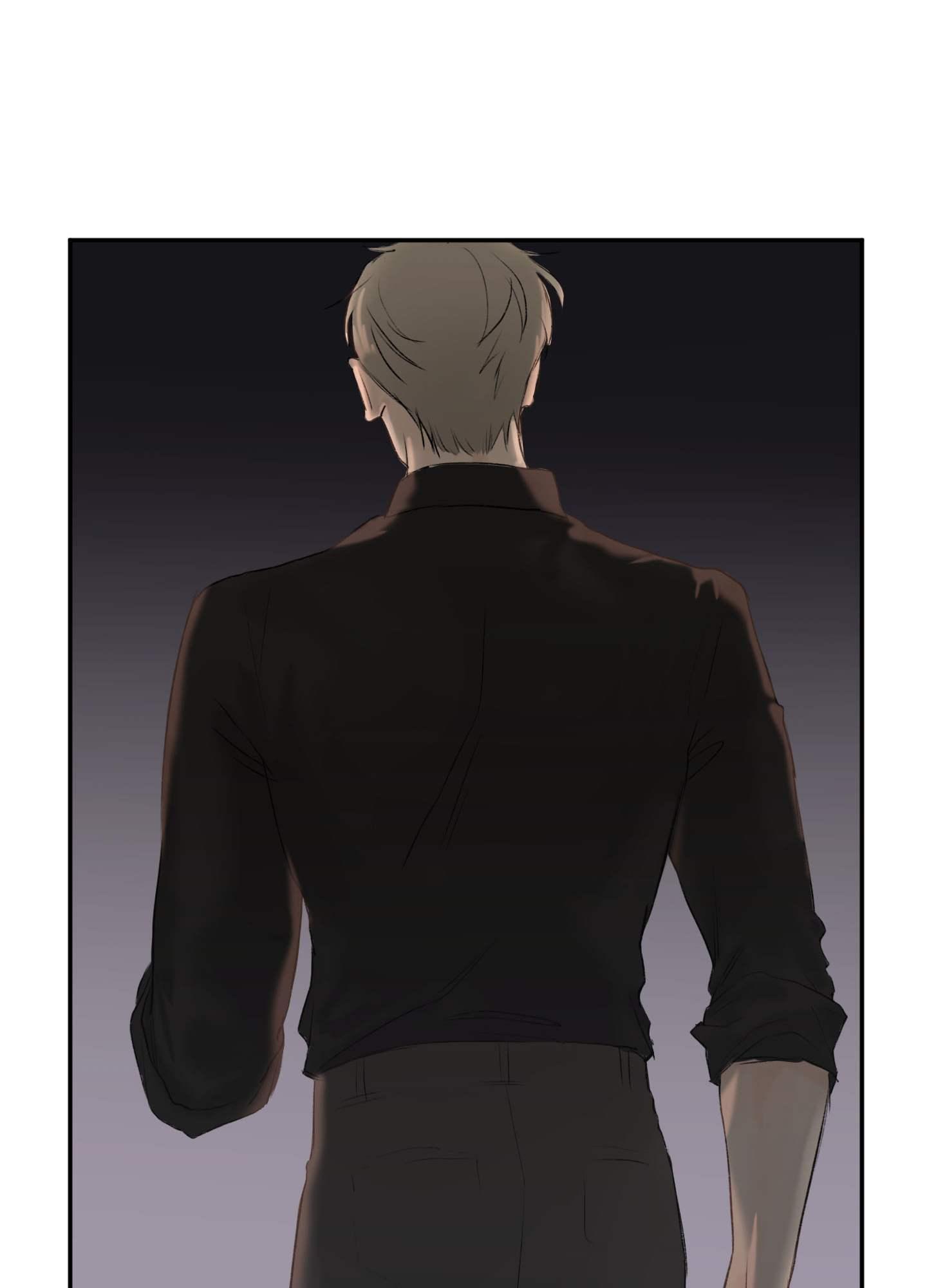 韩漫 |《恶魔的低语》年下痞老板,上来就扑倒!  第27张