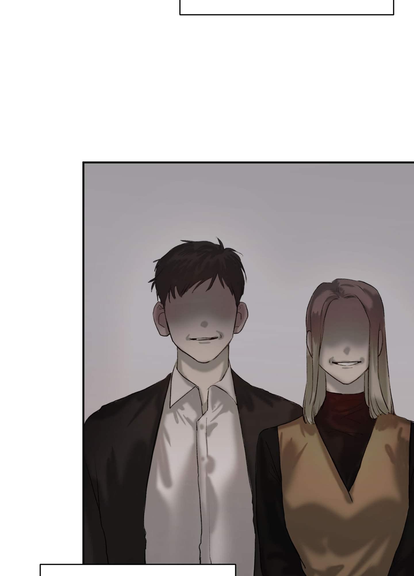 韩漫 |《恶魔的低语》年下痞老板,上来就扑倒!  第29张