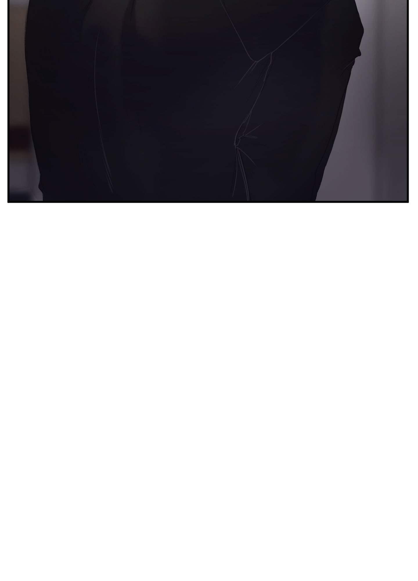 韩漫 |《恶魔的低语》年下痞老板,上来就扑倒!  第36张