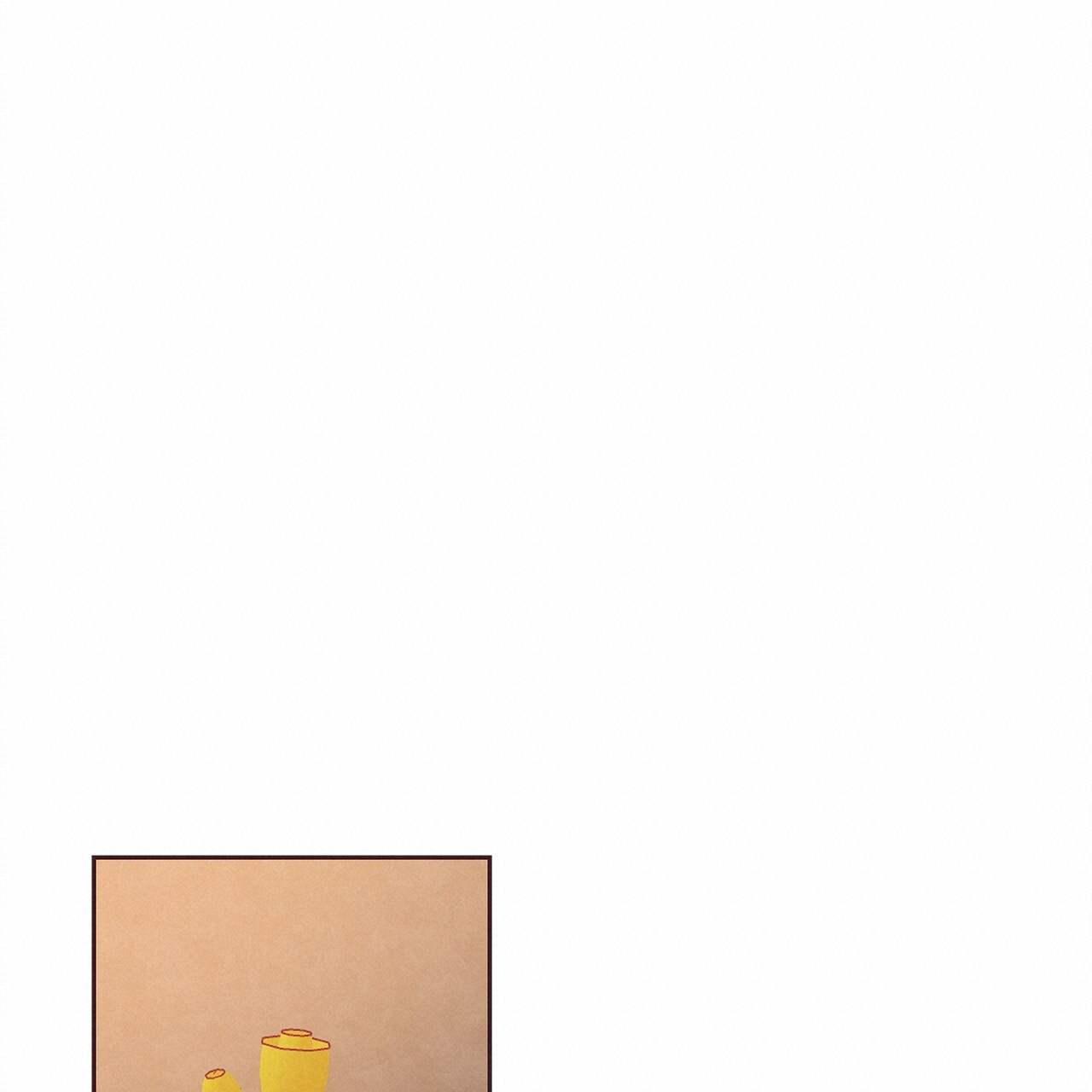 韩漫《命运的指环》  年上攻太腹黑,小白0拐上船!  第5张